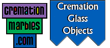 Cremation Marbles Home